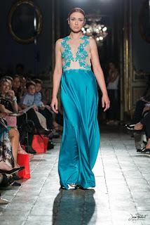 sfilata, alta_moda, models, palazzo_biscari, catania, haute, couture