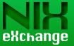 NIX money