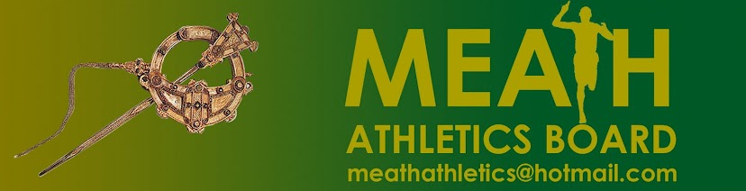 Meath Athletics