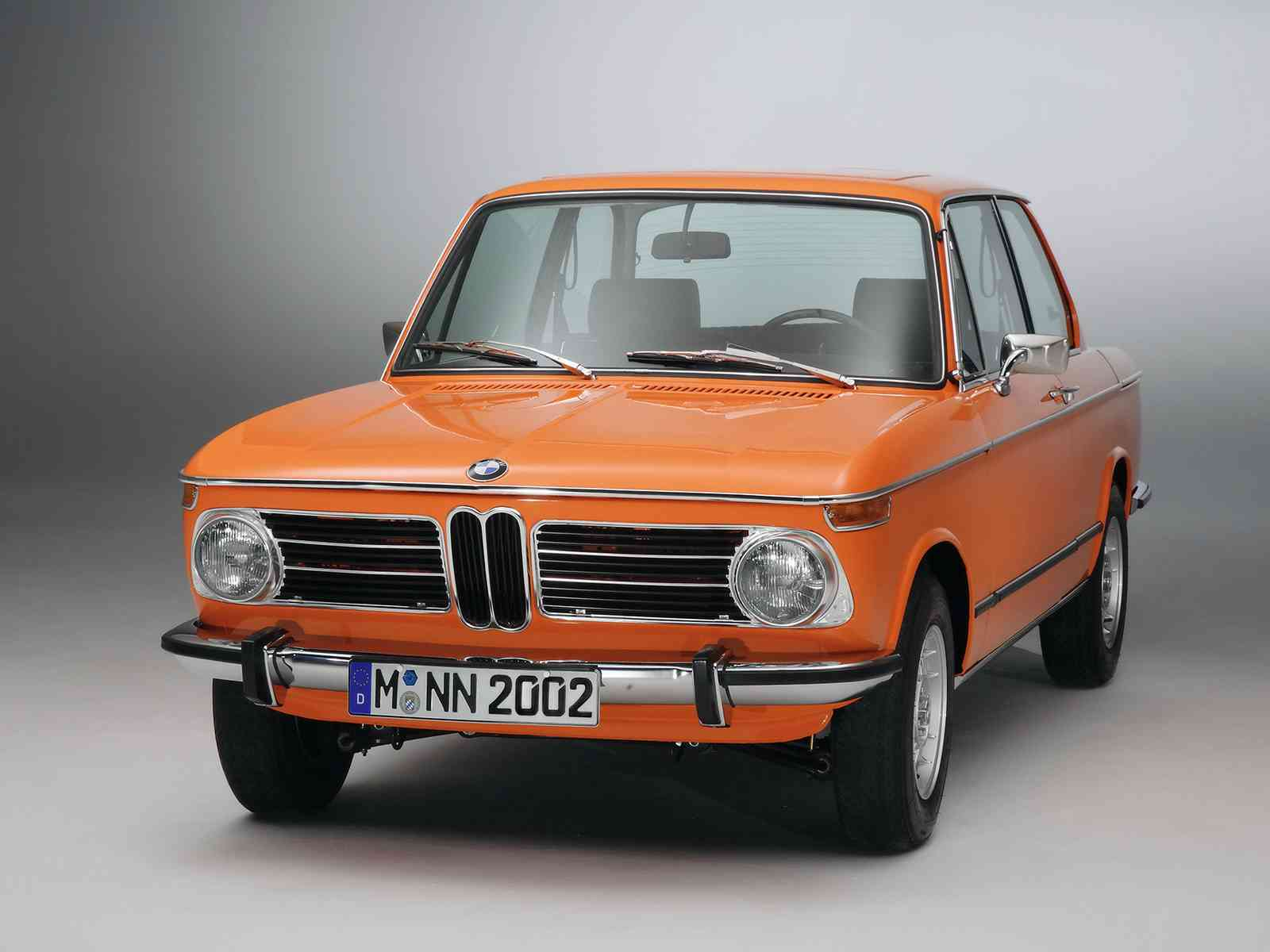 Theme, will Bmw vintage car rather You
