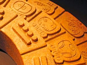 Seis-cosas-deberías-saber-los-mayas