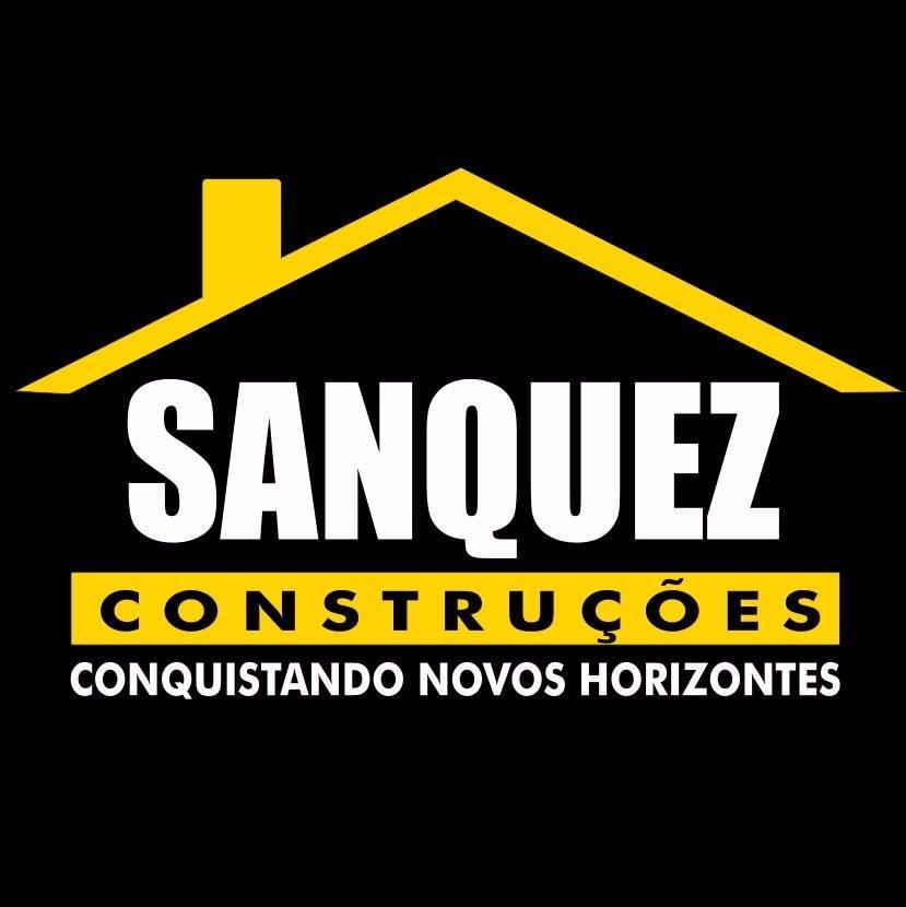 SANQUEZ CONSTRUÇÕES