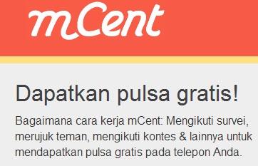mcent.jpg