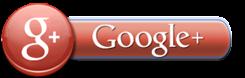 Google + DifuSord
