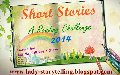 Short Stories RC