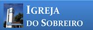 CONHEÇA: