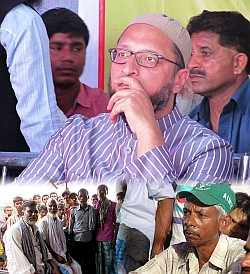 owaisi-in-seemanchal