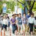 Chương trình học Tiếng Hàn tại Đại học quốc gia Seoul