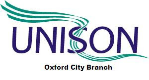 Oxford City Branch