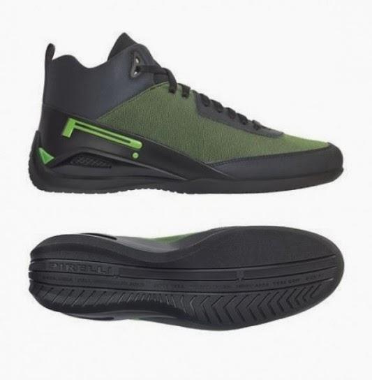 Pirelli Pzero-Pitti-Uomo-Elblogdepatricia-shoes-zapatos-calzado-tendencias