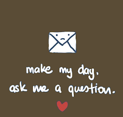 Ask.fm-en is elérhető vagyok! :)
