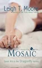 MOSAIC is LIVE!