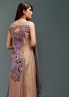 Long-Embroidered-Designs-Back