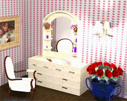 Ayuda Little Princess's Room Escape Solucion