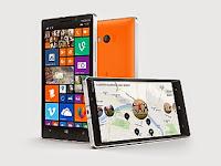 Nokia Lumia 930, Smartphone Quad Core Windows Phone 8.1 Kamera 20 MP