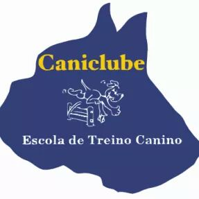 Caniclube