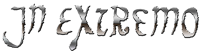 in_extremo-logo-web.png