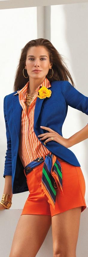 Trends: Skirts , Dress...