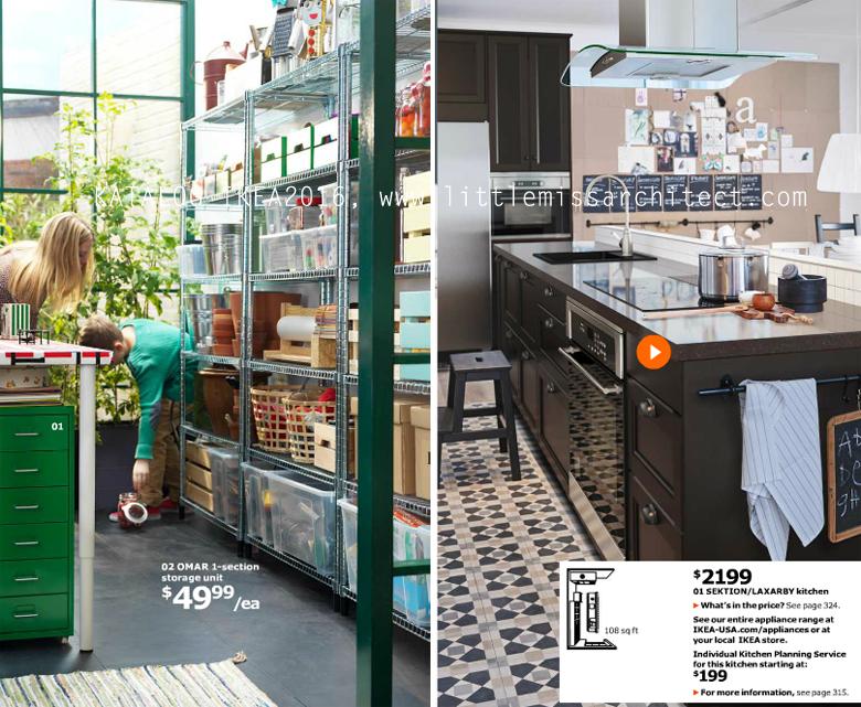 ikea 2016 catalog, catalog ikea 2016 pdf
