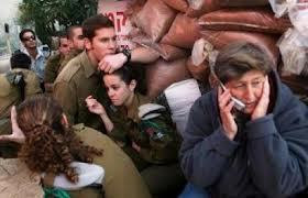 Inilah Faktor Yang Mendorong Israel Genjatan Senjata (menyerah) [ www.BlogApaAja.com ]