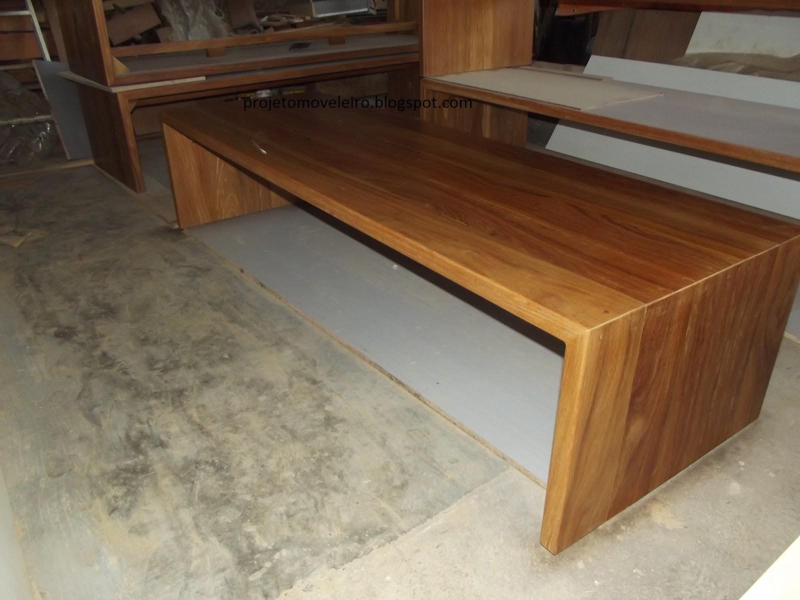 MADEIRA MACIÇA E MOVEIS SOB MEDIDA: Banco em madeira maciça de #684024 1600x1200