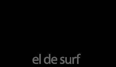 eldesurf