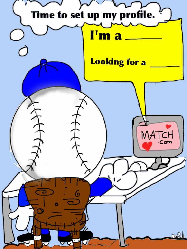 online dating help online