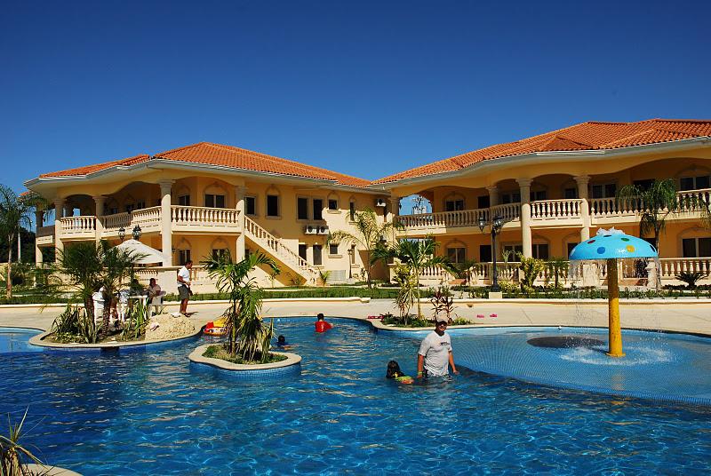 Room Photo 2 From Hotel La Ensenada Beach Resort Tela