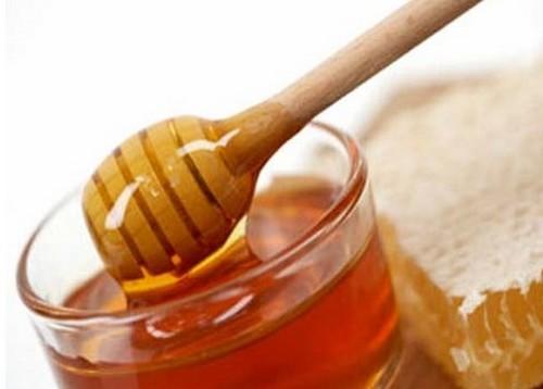 Cách làm món khoai tây chiên sốt mật ong lạ mà ngon - Highland Bee