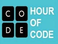 http://hourofcode.com/gr