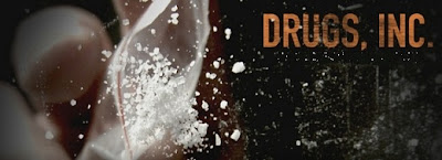 Drugs.Inc.S02E03.Ecstasy.HDTV.XviD-DiVERGE