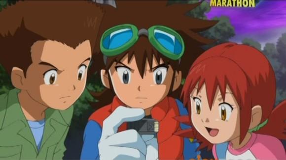 Digimon.Fusion.S01E06.jpg