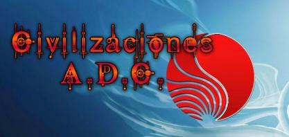 Civilizaciones ADC