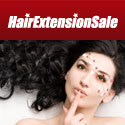 NairExtensionSale