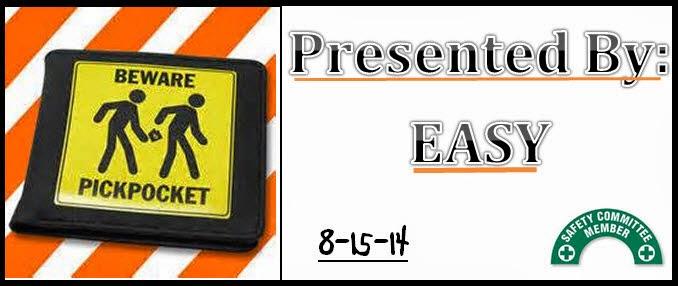 www.easyweimaraner.wordpress.com