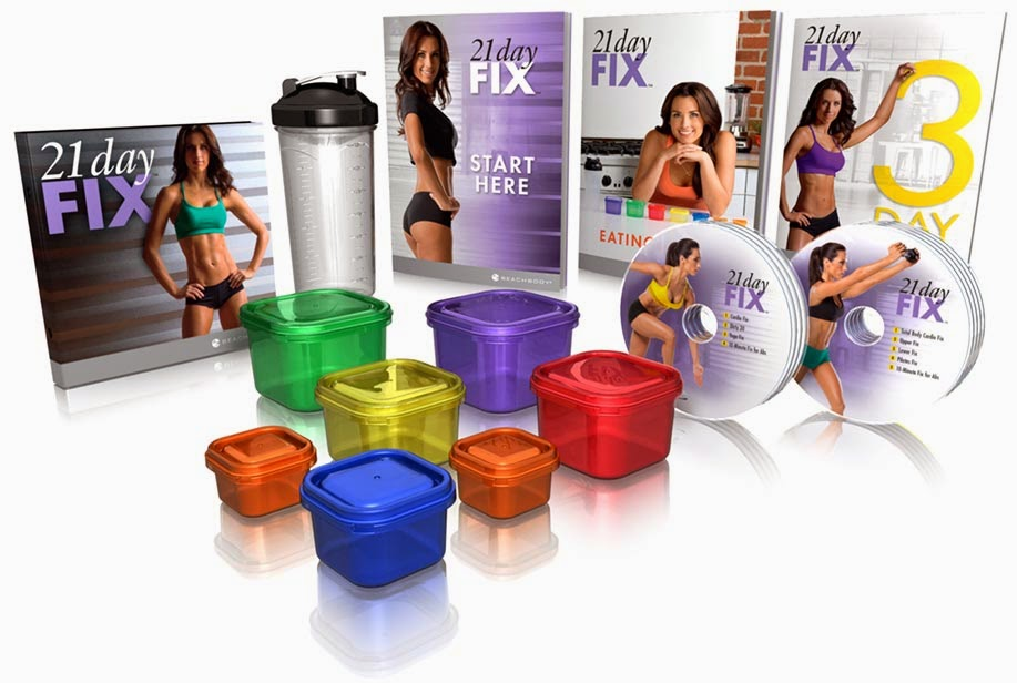 21 day fix review, 21 day fix containers, 21 day fix, beachbody coach