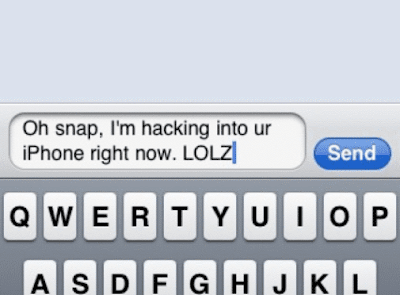 Serious+Security+Flaw+iPhone+Bug+Allows+SMS+Spoofing