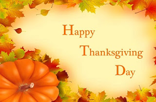 funny thanksgiving wallpapers