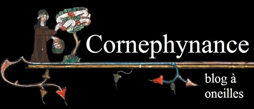 Cornephynance