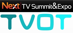 Next TV Summit & TV of Tomorrow Show