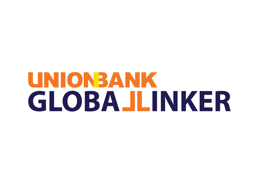 Unionbank Global Linker