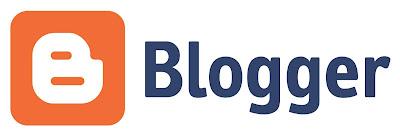 Cara membuat blog yang baik_Blogger
