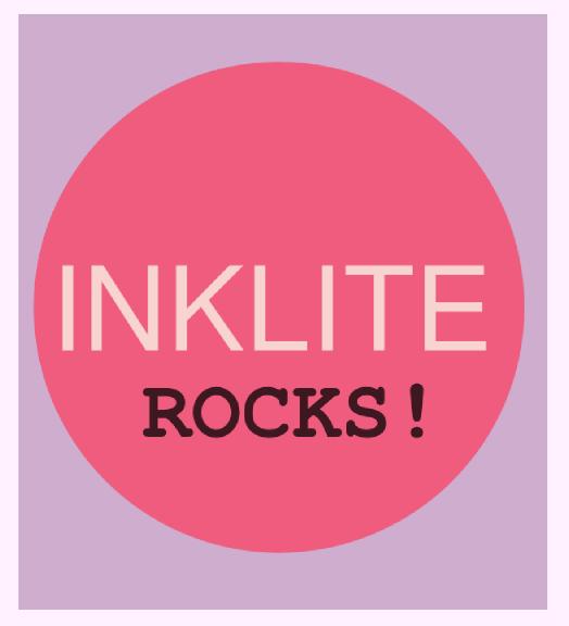 artwork using inkscape lite