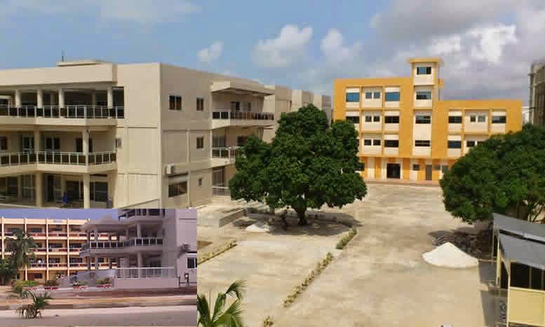 Houdegbe north american university benin hnaub admission hello if this post was helpful kindly use 4 seconds to like or share it altavistaventures Image collections