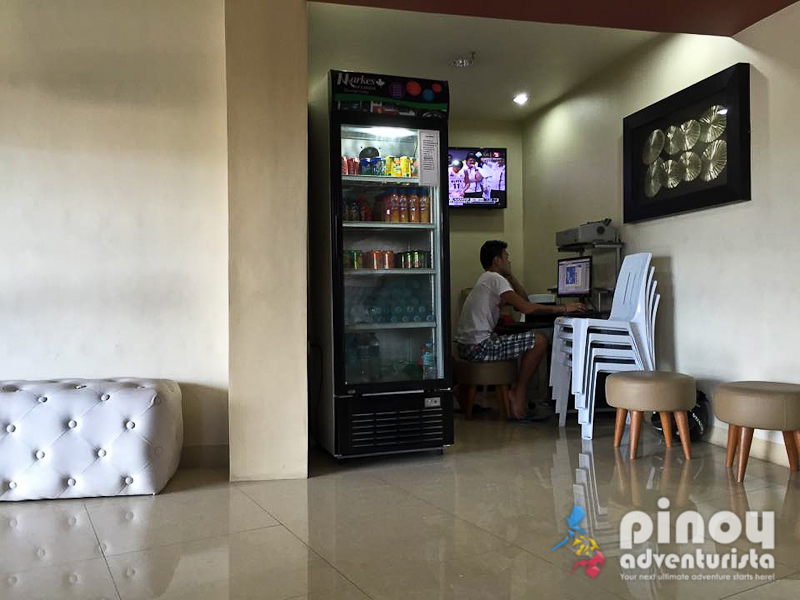Hotels Closest to Ninoy Aquino Intl. Airport (MNL) | Expedia