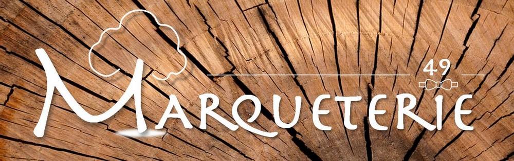 Tableaux en marqueterie - Objets de décoration - Frédérique CESBRON - Marqueterie49