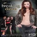 Watch This Isn't Twilight Breaking Dawn: A XXX Parody Part 2 (2012) Megavideo Movie Online