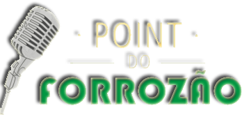 Point do Forrozão