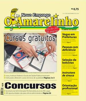 http://oamarelinho.com.br/