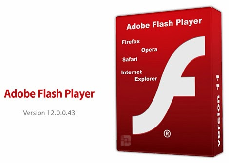 adobe flash plugin ie